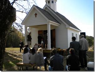 Robert's church 069