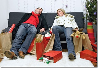 reduce-stress-holiday-shopping-01-af