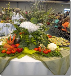 tablescapes 017