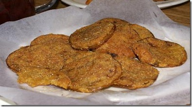 fried-green-tomatoes-21475181
