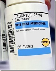 Laughter-Is-The-Medicine