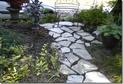 my garden projects '13 001