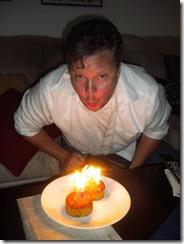 wm's 39th birthday 028