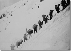 chilkootpass_slope-thumb-600x350-20136