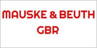 Mauske Und Beuth GbR