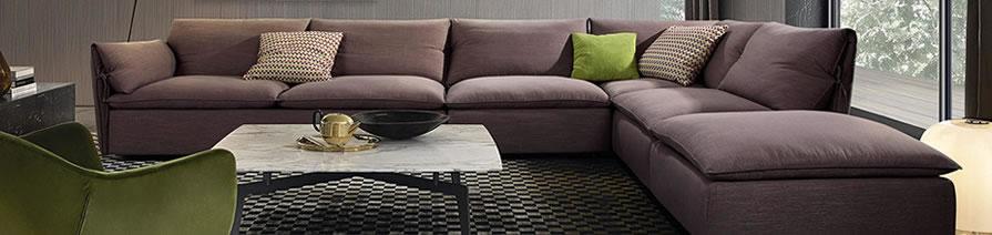 grey fabric sofa uk toddler flip open bed corner sofas designer styles leather or