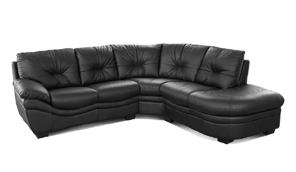 dfs recliner sofa bed and chair covers uk garda modular leather sofa, top grain by delux deco
