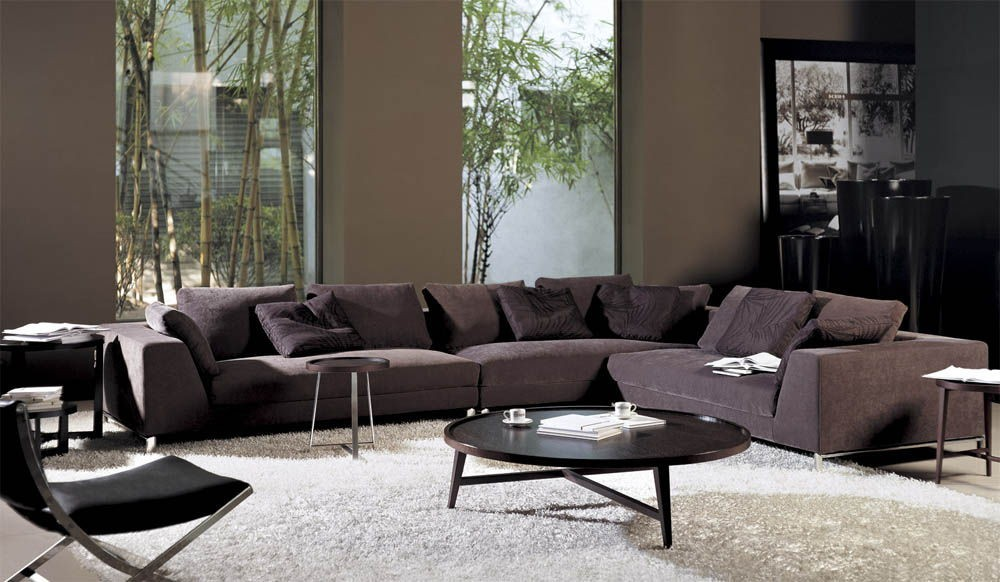 patterned sofas uk corner derry metro fabric sofa delux deco