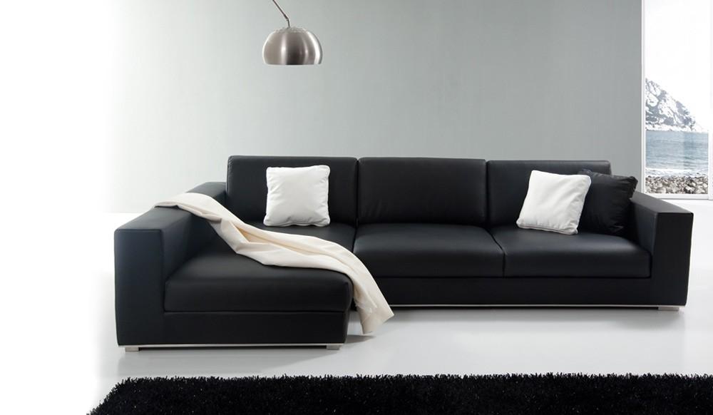 the leather sofa company uk rachlin furniture onyx designer corner top grain by delux deco