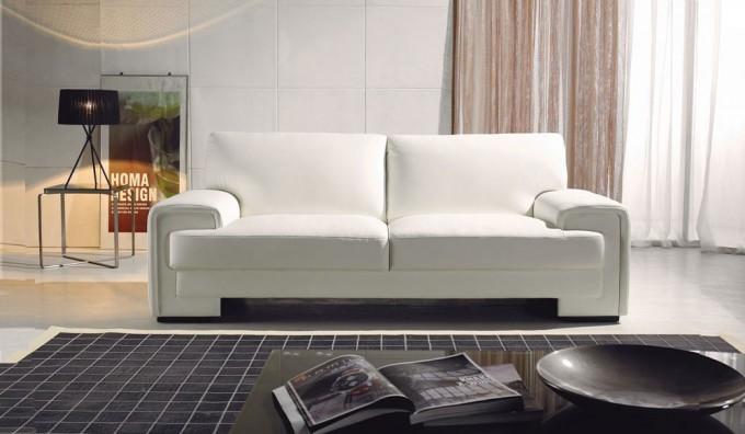 italy leather sofa uk conditioner trantino contemporary italian sofas quality delux deco 2 seater