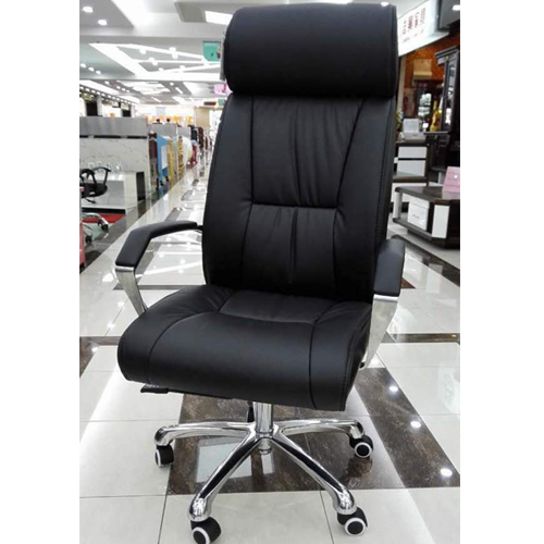 swivel chair nigeria cushion chairs pictures deluxe executive del 204