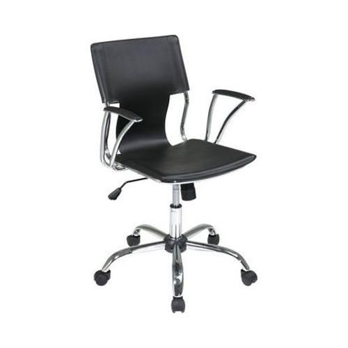 swivel chair nigeria home depot legs office eld model deluxe