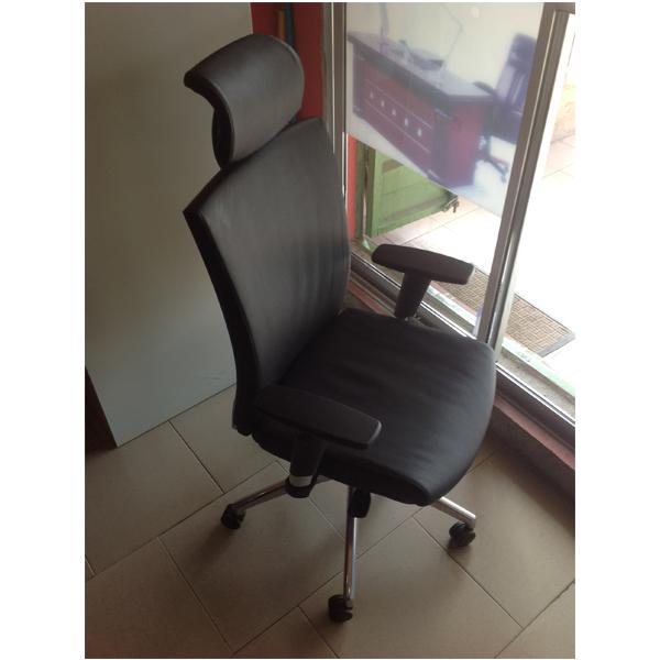 swivel chair nigeria adrian pearsall executive zini model deluxe