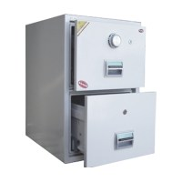 Fireproof File Cabinet With Combination Lock | Cabinets ...