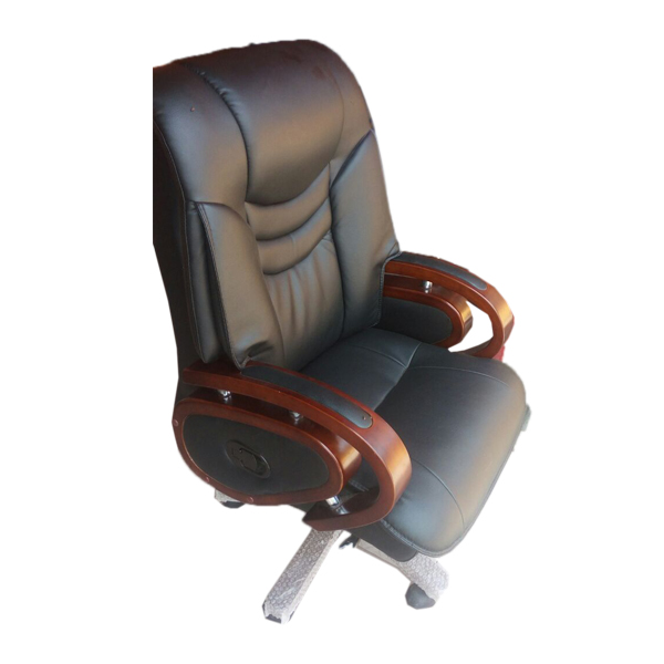 swivel chair nigeria chairs under 50 executive 221recline model deluxe 221 recline