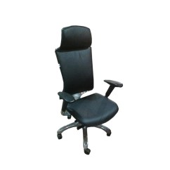 Swivel Chair Nigeria With Cooler Built In Office Smp Deluxe