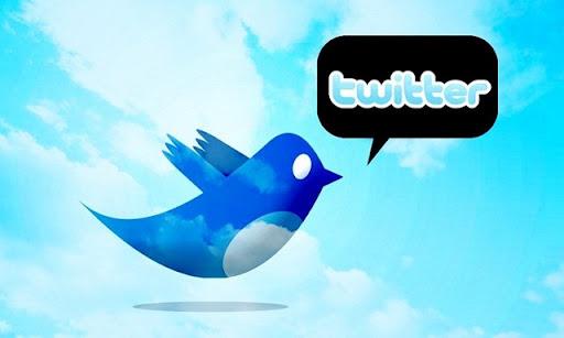Get Latest Tweet
