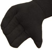 Boyfriend Pillow - Man -Muscle Man Arm Plush Cotton | eBay