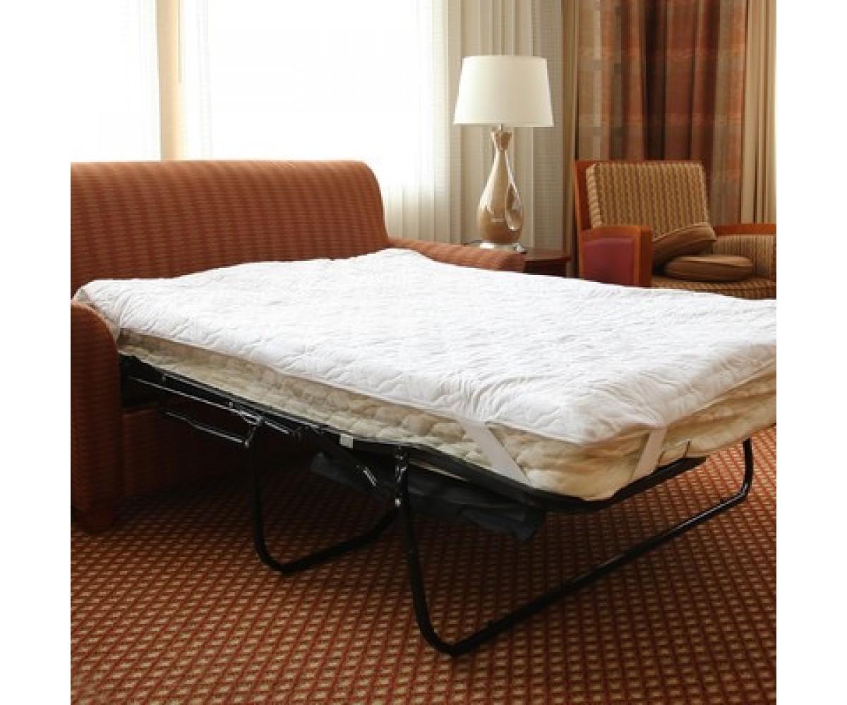 dhp allegra pillow top futon sofa bed arhaus mattress home design ideas