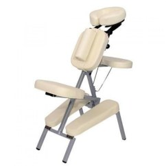 Massage Chair Portable Dining Table And Chairs For Sale Melody