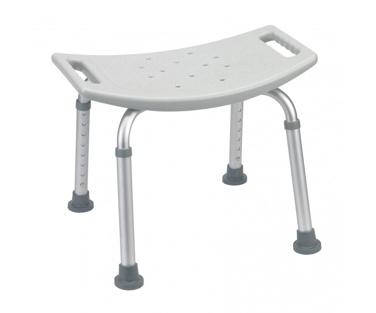 grey bathroom safety shower tub bench chair tall gaming