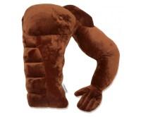 Boyfriend Pillow - Companion Pillow