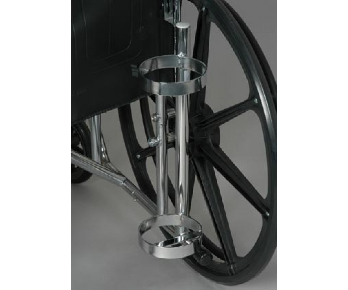 tank chair wheelchair swing pepperfry e holder for