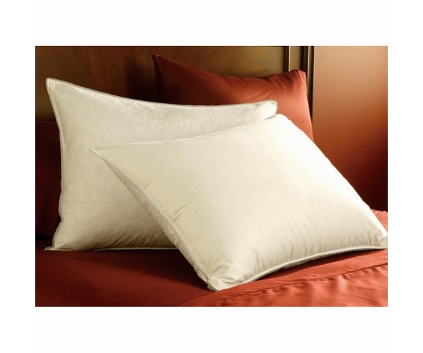 Pacific Coast Down Pillows Feathers