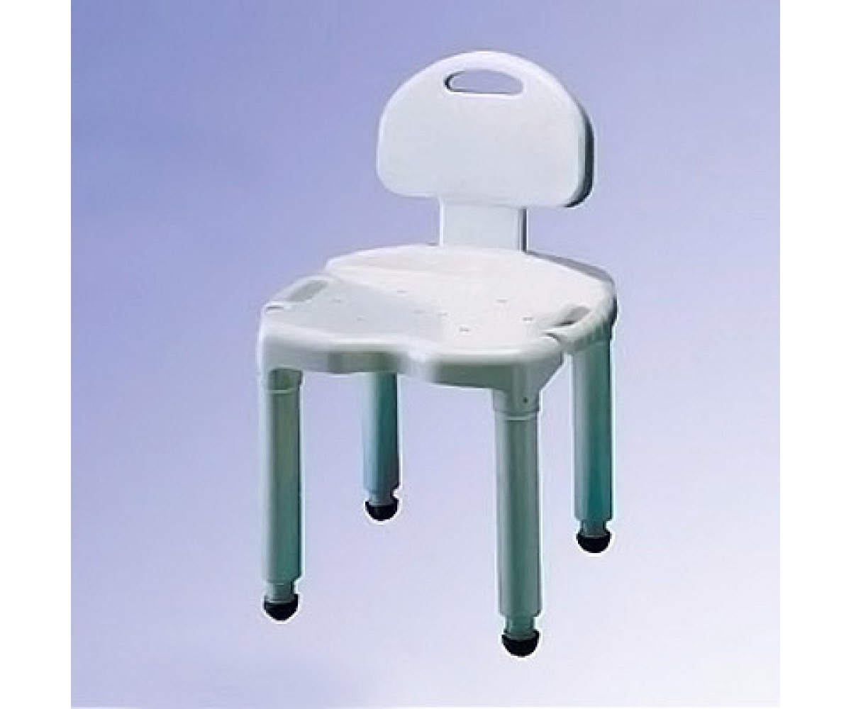 carex shower chair rubber feet for chairs bath bench