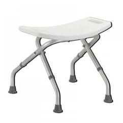 Folding Shower Chair Cow Hide Chairs Bath Bench