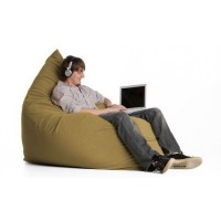 Jaxx Sac Beanbag Chair