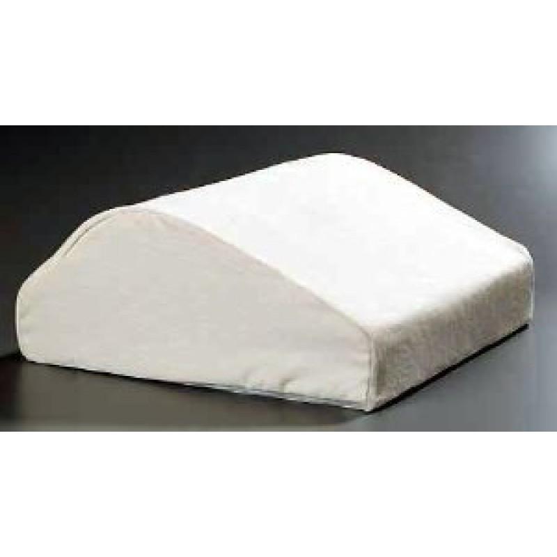 Jobri  SRTXS  Memory Foam Leg Wedge Pillow Cushion