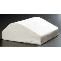 Jobri - SRTXS - Memory Foam Leg Wedge Pillow Cushion ...