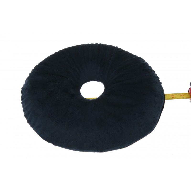 Pillow Donut Shaped Pillows