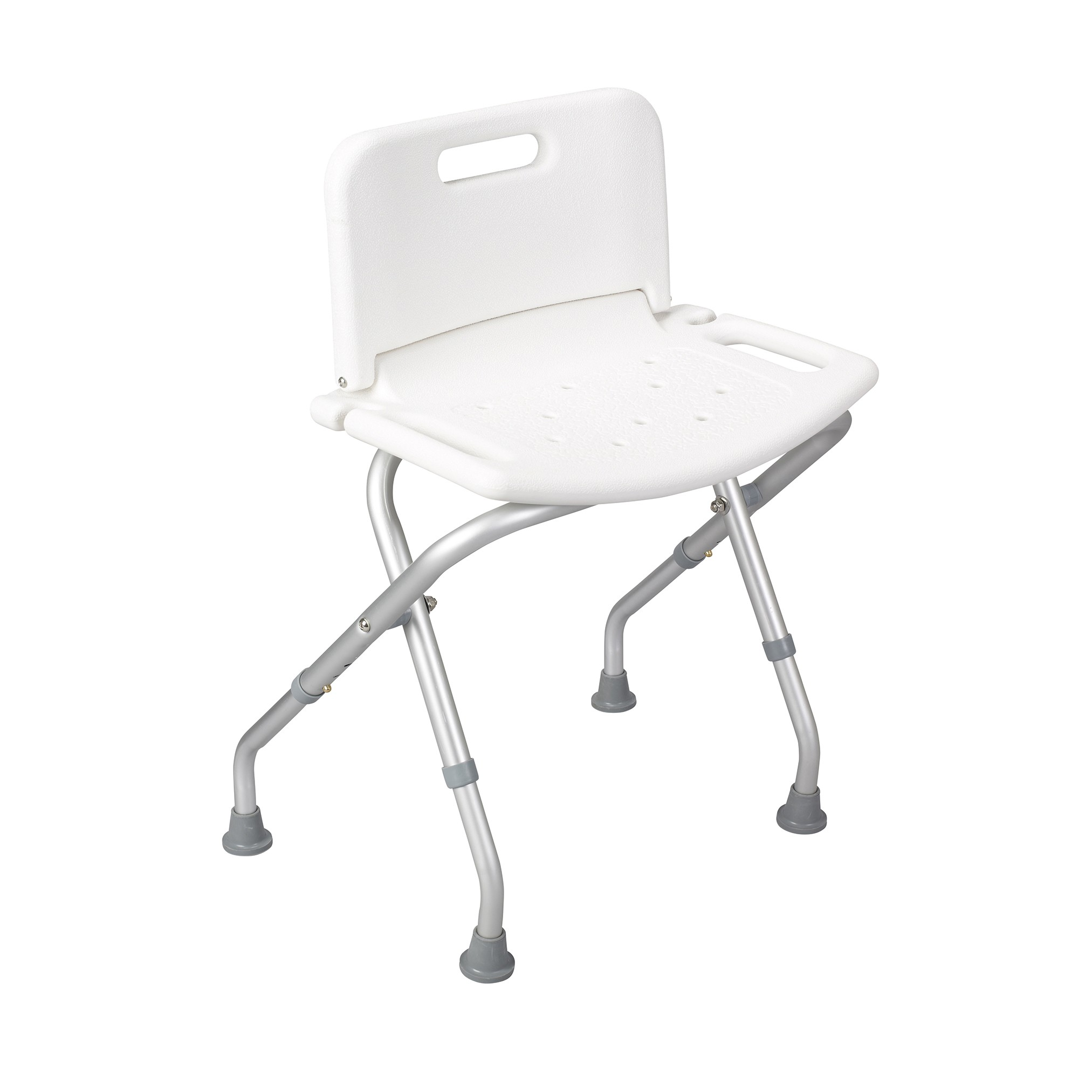 drive medical bathroom safety shower tub bench chair with back gray ashley and a half recliner folding bath