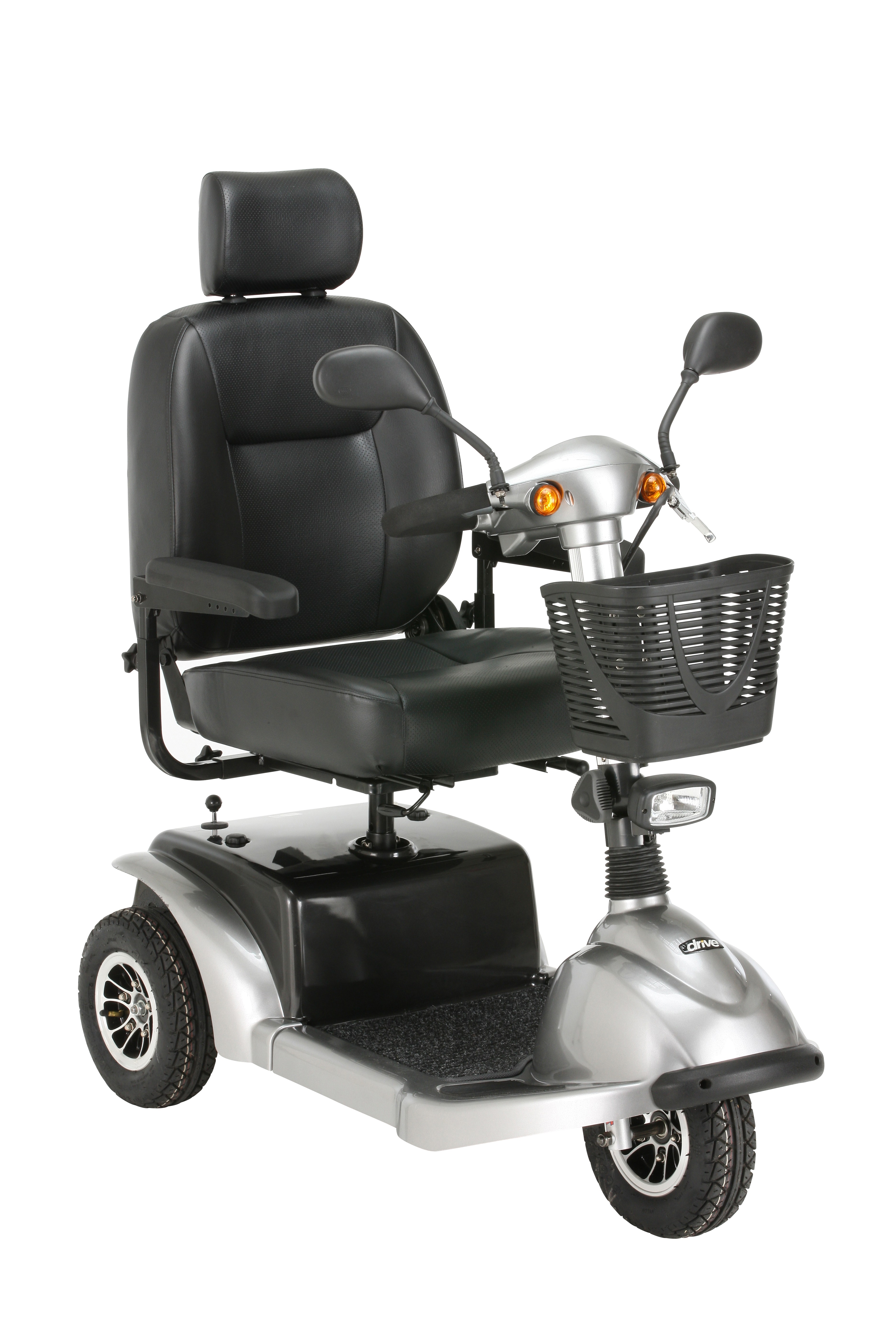 fishing chair hand wheel office mats carpet staples prowler 4 mobility scooter