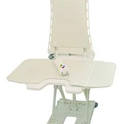 Seat Lifts For Chairs Swing Chair Bellavita Auto Bath Tub Lift