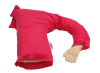 Boyfriend Pillow - Original One Armed Man Funny Novelty ...
