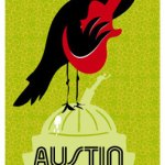 Sponsored brand extension for Austin City Limits Music Fest