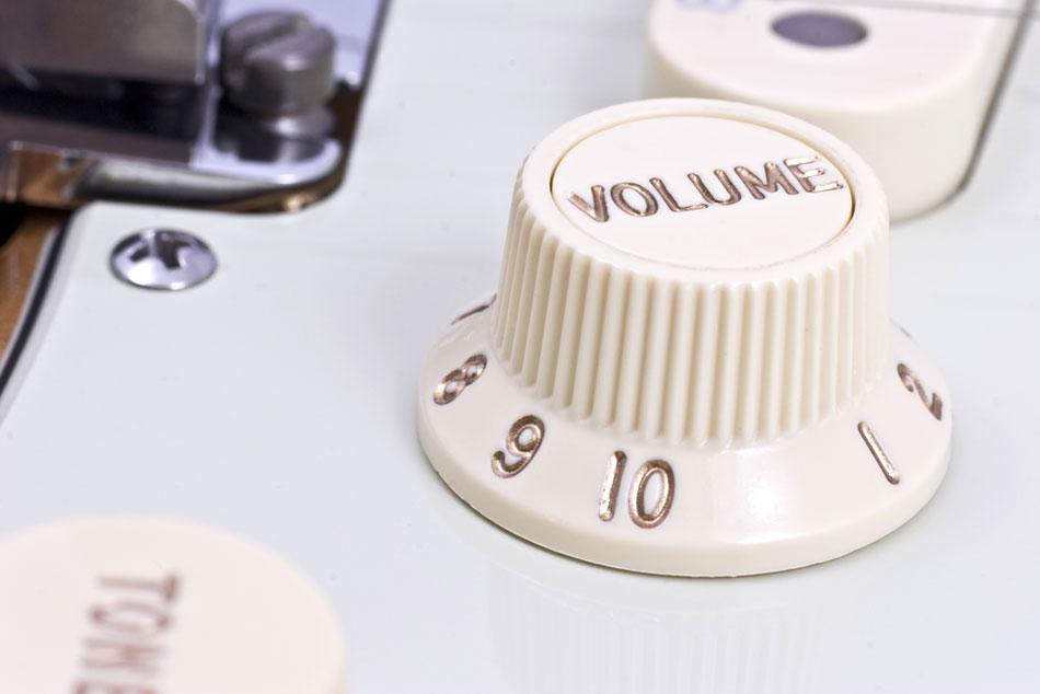 Guitar Wiring Drawings Switching System Bass Guitar Pj Bass Standard