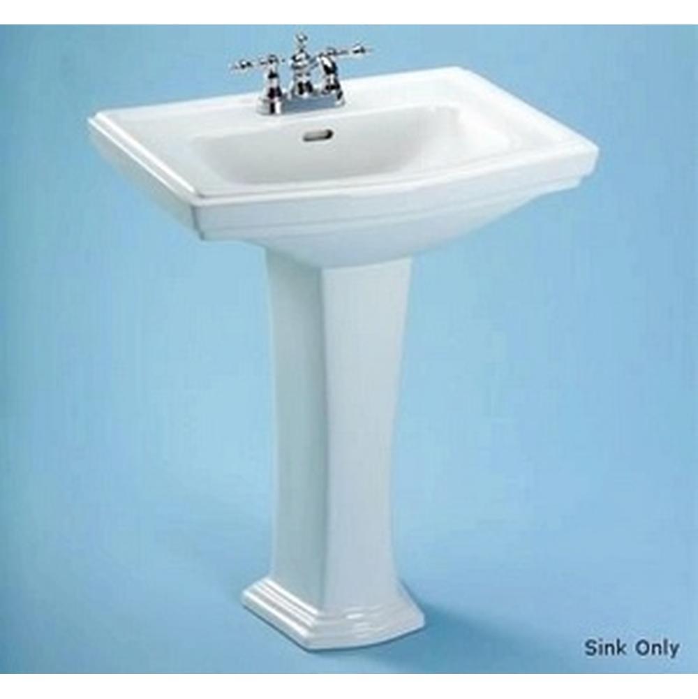 toto sinks pedestal bathroom sinks