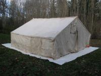 Used Wall Tents Used Wall Tents Products Used Wall Tents