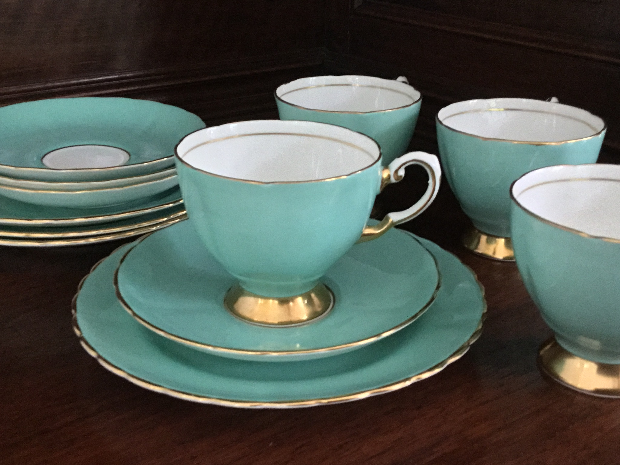 kitchen cups and plates cheap hotels with kitchens set download of