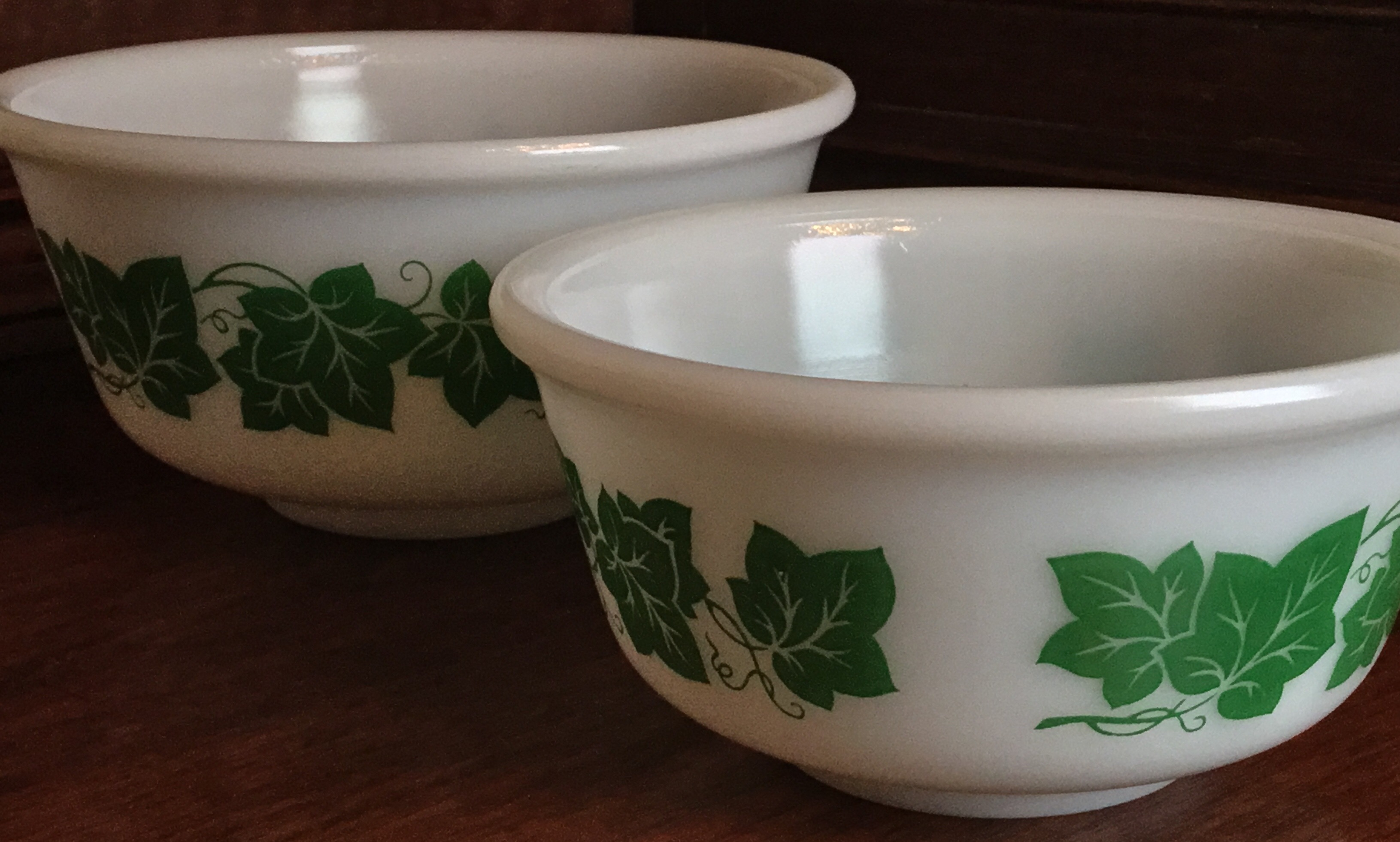 kitchen cups and plates target cabinet quotivy quot bowls set of 2