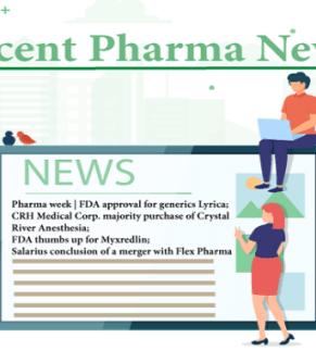 Pharma Week | Baqsimi wins FDA nod for Hypoglycemia