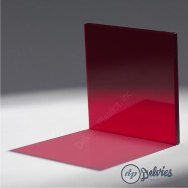 Transparent Cell Cast Plexiglass Sheet from Delvies Plastics