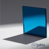 Acrylic Plexiglass Products - Delvie's Plastics Inc.