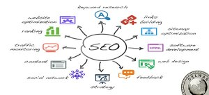 Gratis SEO tips