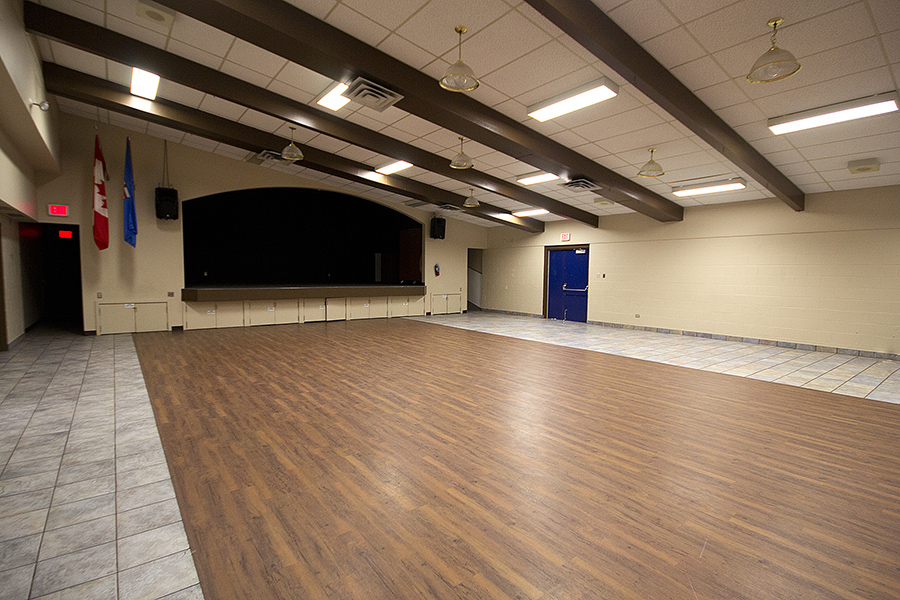 Hall Rental  Delwood Community LeagueDelwood Community League