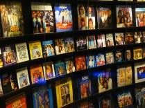 Abba, ce sont 375 millions de disques vendus à travers le monde